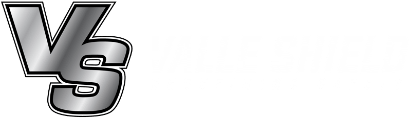 Valle-Shield-Logo-tagline-white