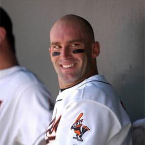 howie-clark-baseball