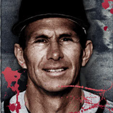 roberts-baseball